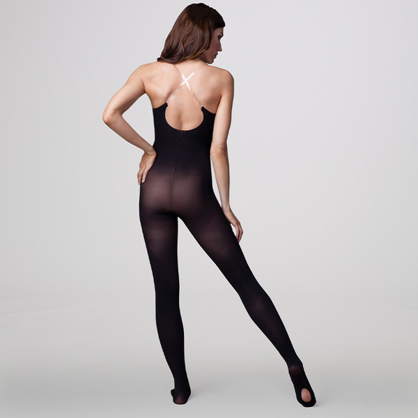 Ultra Soft  Body Tight - Adulto