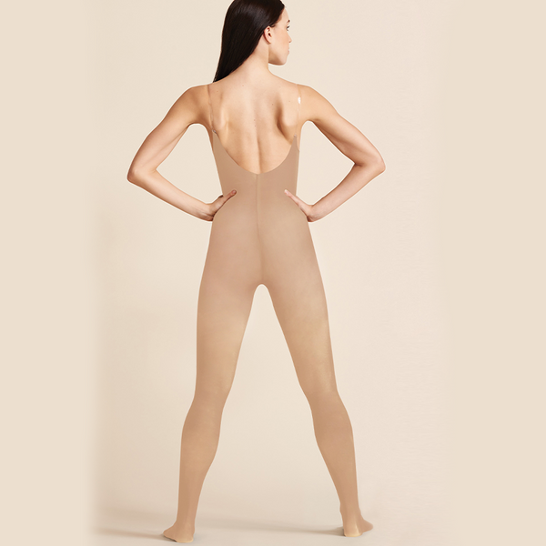 Convertible Body Tight - Adulto