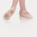 4-Way TotalSTRETCH® Ballet Slipper - Adulto