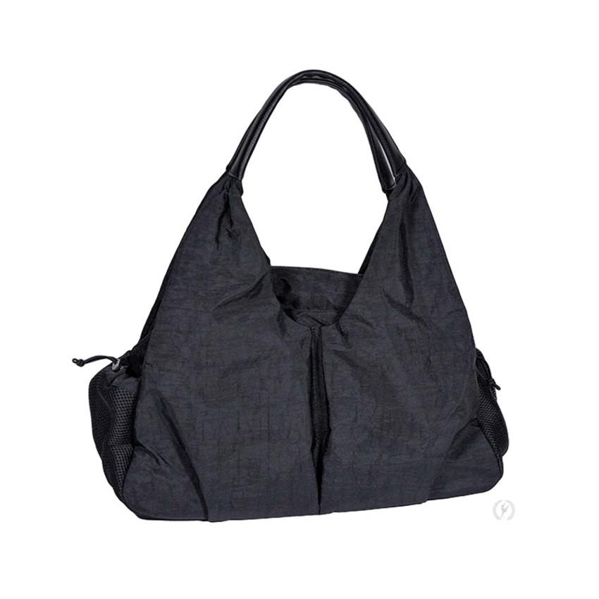 Eurotard Tote-ally Chic Gym and Dance Bag