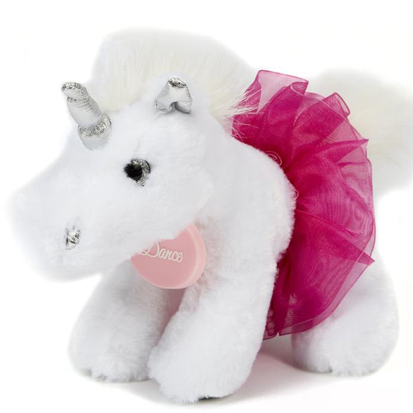 Mini Dance Unicorn