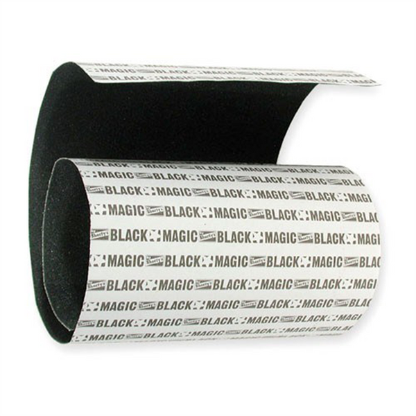 GRIP TAPE 9x33 Mob BX of