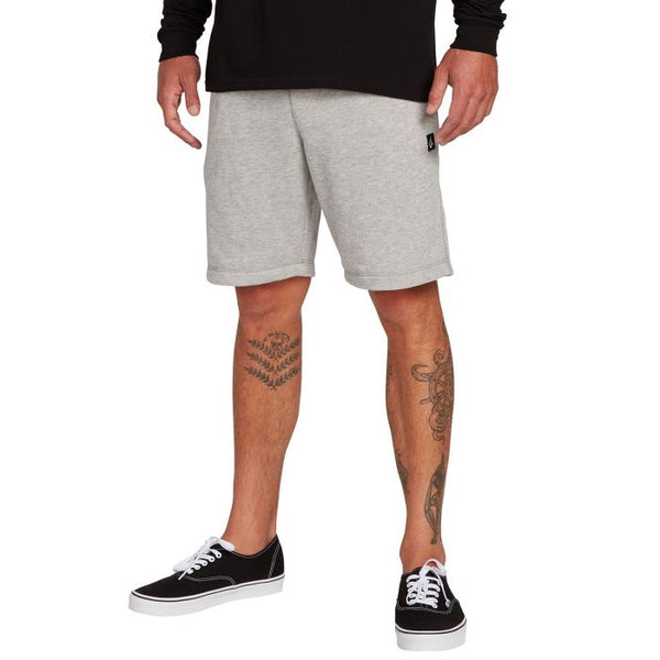 CHILLER FLC SHORT