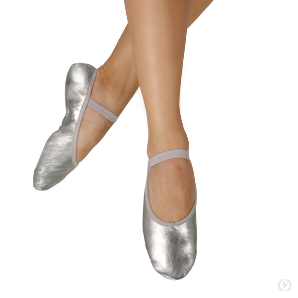 Tendu Full Sole - Niña