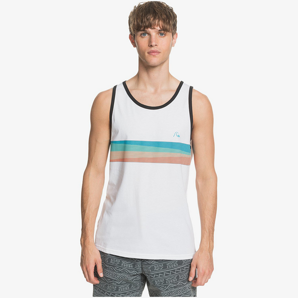 SEASONS TANK M TEES WBB0