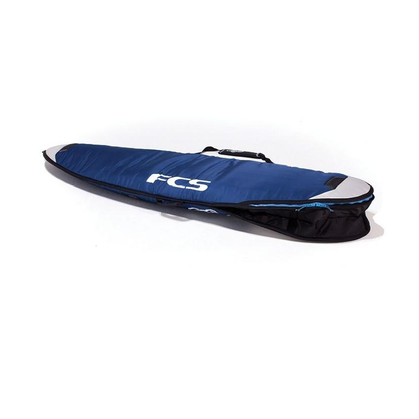 Cover Dual Funboard 6 7  Blue