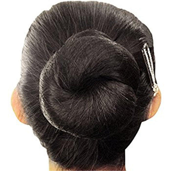 Hair Nets - Black