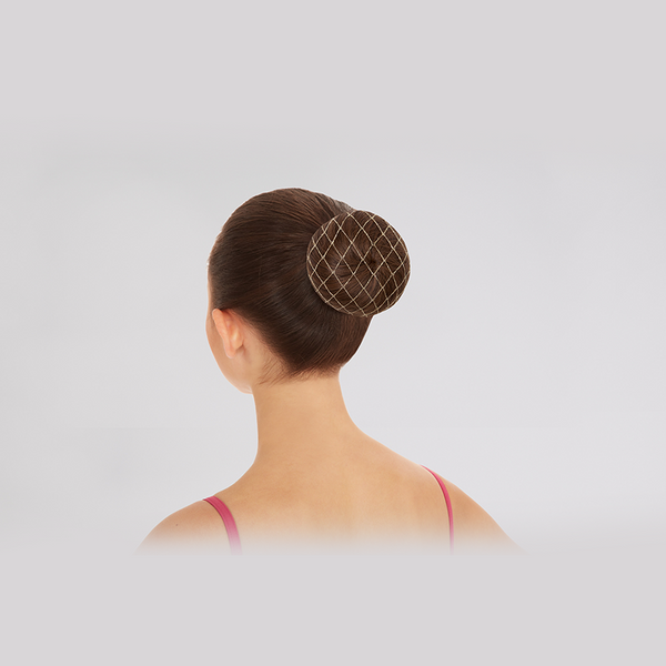 Metalic Hairnet