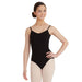 Princess Camisole Leotard - Adulto