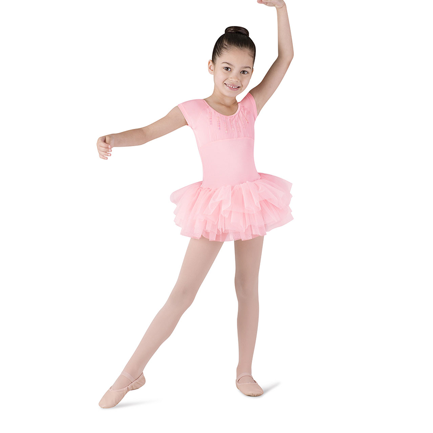 leotard IFE tutu