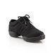 Zapatillas de Baile Canvas Dansneaker - Adulto Tallas Grandes