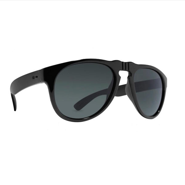 Sunglasses Lil Gentry Black/Retro Grey