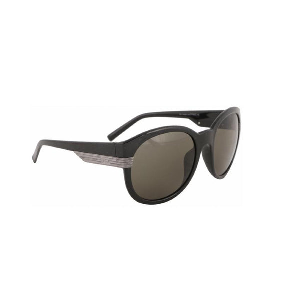 Sunglasses Pasche