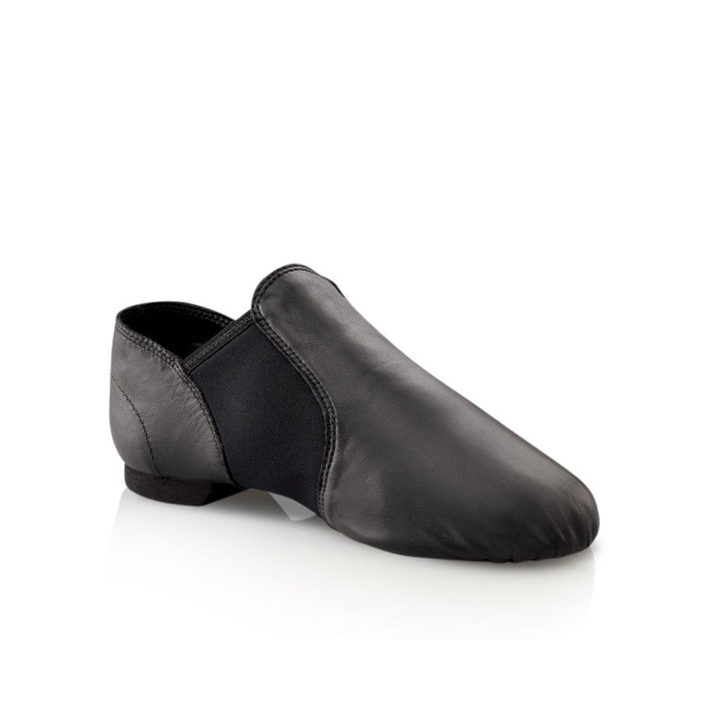 Zapato de Jazz E Series Jazz Slip-on - Niña