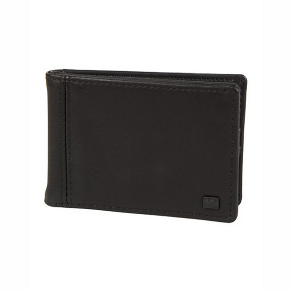 REVIVAL SLIM WALLET