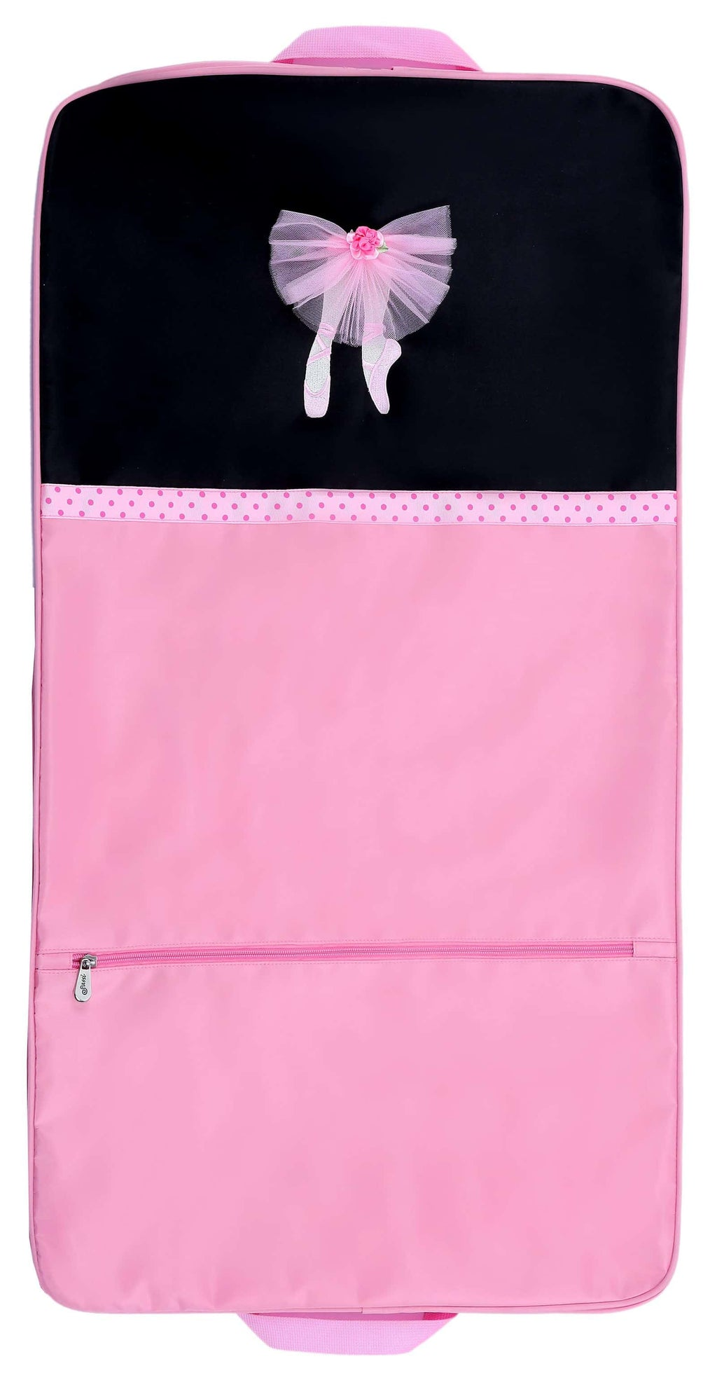 OYT-04 On Your Toes Garment Bag