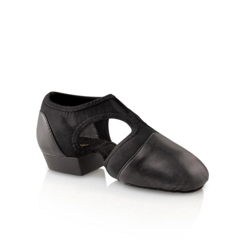 Zapato de Lyrical Pedini Femme - Adulto