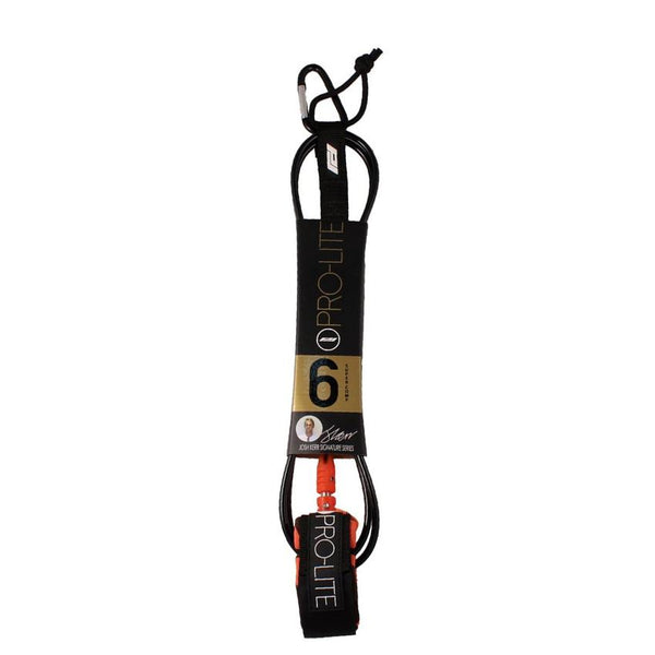 Leash Comp Double Swivel 6.0