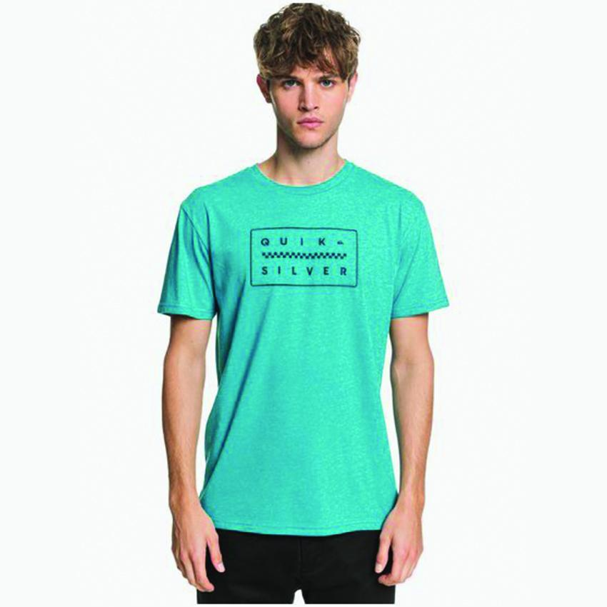 EMPTY BARREL M TEES BNPH