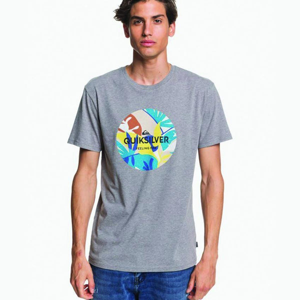 SUMMERS END M TEES KPVH