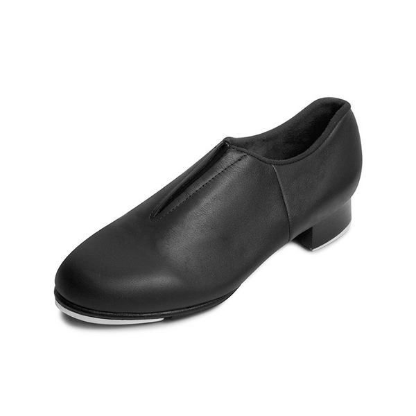 Zapatos Tap Tap-Flex Slip - Adulto