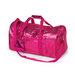 duffle bag  Large sequin