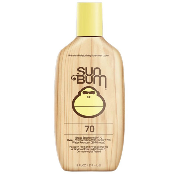 Sunscreen Lotion 8oz  SPF