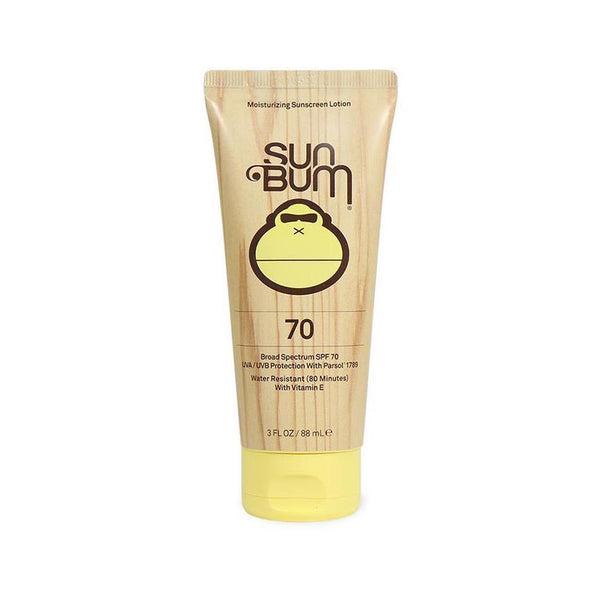 Sunscreen Lotion 3 Oz Spf 70