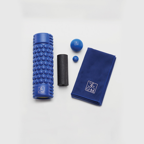 Training Aid: Roller Kit
