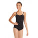 Camisole Leotard w/ Adjustable Straps - Adulto
