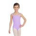 Camisole Leotard w/ Adjustable Straps - Niña