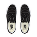 Era 3ra (Vision Voyage) Black/True White