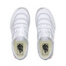 Era 3ra (Vision Voyage) True White/Black