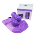 Hot & Cold Massage Kit