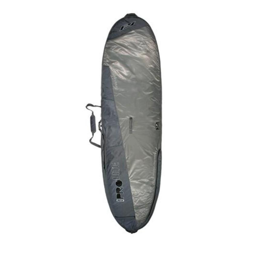 9 0 Session sup day bag