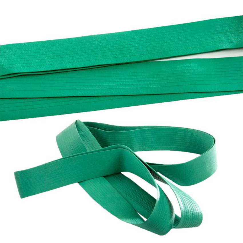 Stretch Loop Band Green