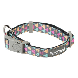 Fuzzyard Pop Collar