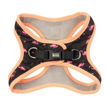 Fabmingo Step In Harness