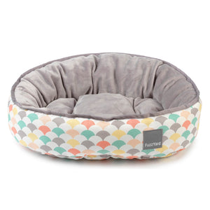Rise 'N Shine Reversible Bed