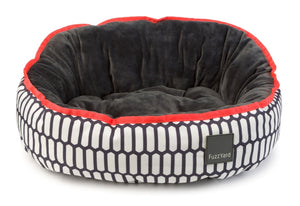 Rikers Reversible Bed