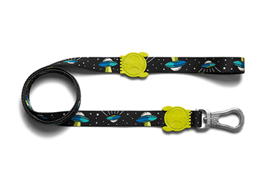 Area 51 Leash