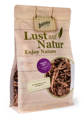 Bunny Nature - Natural Bits Dandelion Roots