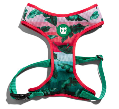 Bali Air Mesh Harness