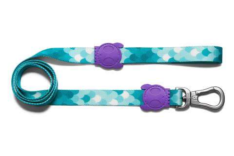 Barracuda Leash