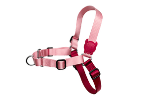 Moma Soft-Walk Harness