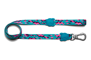 Crosby Leash