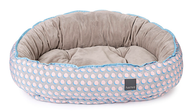 Dippin' Reversible Bed