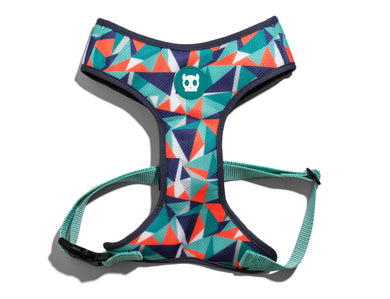 Ella Air Mesh Harness