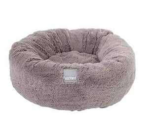 Eskimo Bed - Grey