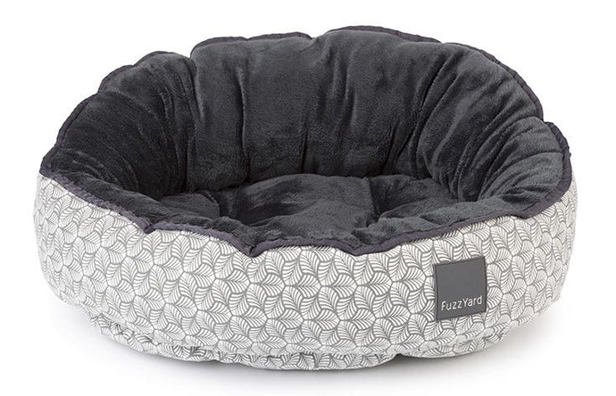 Fandango Reversible Bed